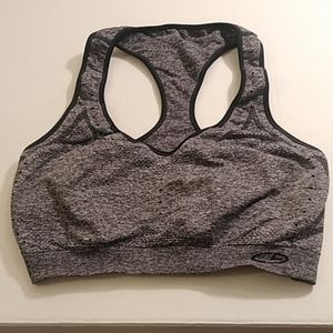 Champion Sports Jog Bra Women's